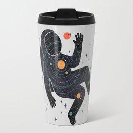 Inner Space Travel Mug