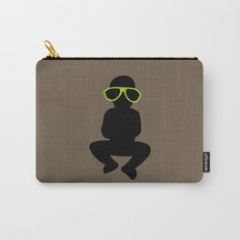 The Hangover Carry-All Pouch