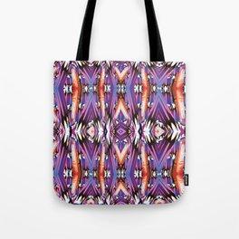 Pattern1 Tote Bag