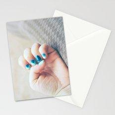 Bird. Stationery Cards