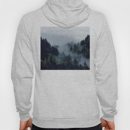 End in fire Hoody