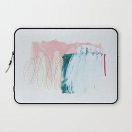 minimalism 10 Laptop Sleeve