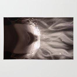 Sorceress Rug