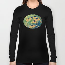 Summer Susans Long Sleeve T-shirt