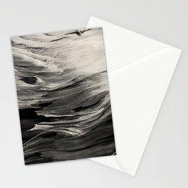 MADERA MUERTA Stationery Cards