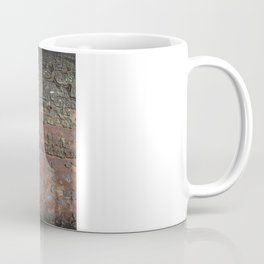 Salvage Coffee Mug