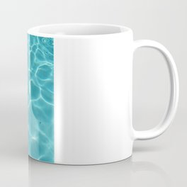 Keep Calm And Believe In Nothing! Coffee Mug