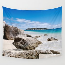 Margaret River Wall Tapestry