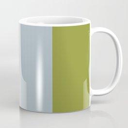 Color Ensemble No. 7 Coffee Mug