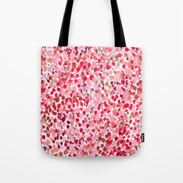Lighthearted Sweetheart Tote Bag