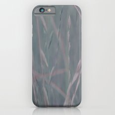 Shades of grass iPhone 6s Slim Case