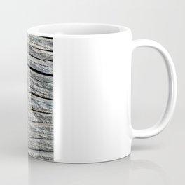 Barn-wood 7 Coffee Mug