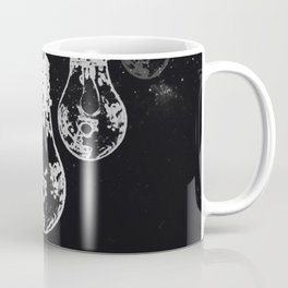 Ideas Coffee Mug