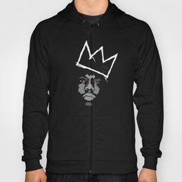 Biggie Basquiat Hoody