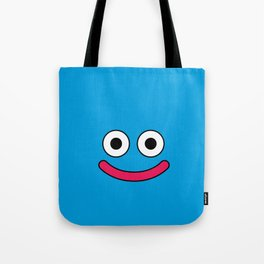 Dragon Quest's Slime Tote Bag
