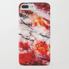 Lacerta iPhone 7 Plus Slim Case