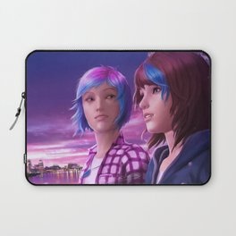 Life is Strange - With You Laptop Sleeve