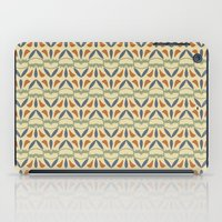 renaissance iPad Cases featuring Renaissance 2 by v-studio