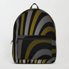 Interior Space, 2370q Backpack