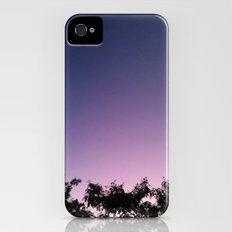 Dusk Slim Case iPhone (4, 4s)