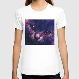 KOTKA T-shirt