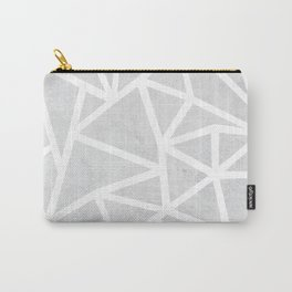 Ab Marble Zoom Carry-All Pouch