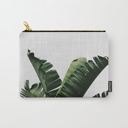 Sky Above Me Carry-All Pouch