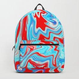 Goob America Backpack