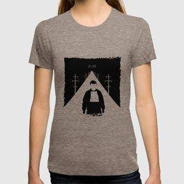 Powerlines T-shirt