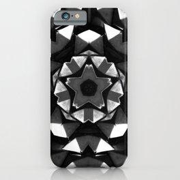Studded Starlight iPhone Case