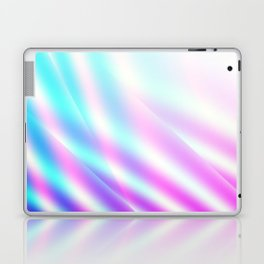 Pretty Litlle Abstract 7 Laptop & iPad Skin