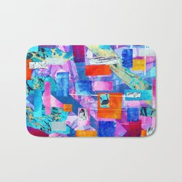 River Styx Bath Mat