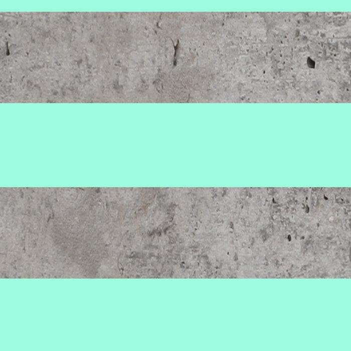 Sea on Concrete Leggings