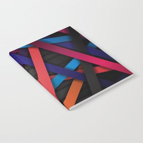 Web Notebook