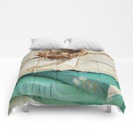 365 Days Vol 11 Comforters