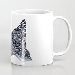 EAGLE RAY II Coffee Mug