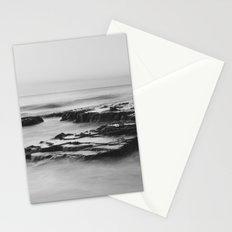 Cottesloe Fisherman Stationery Cards