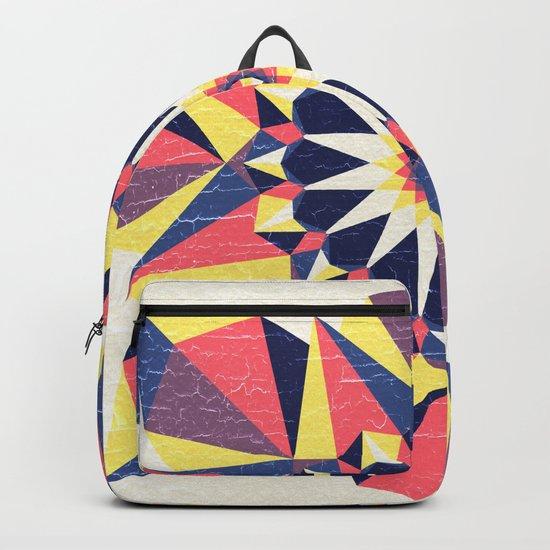 Simetree Backpack