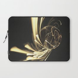 Planet #009 Laptop Sleeve