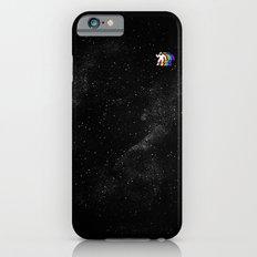 Gravity V2 iPhone 6 Slim Case
