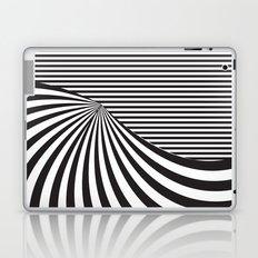 Optical Game 8 Laptop & iPad Skin