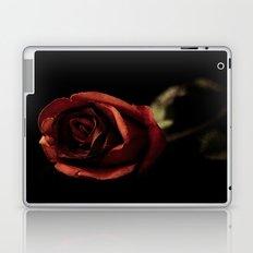 LaRose Laptop & iPad Skin