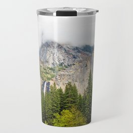 Bond With Nature Travel Mug
