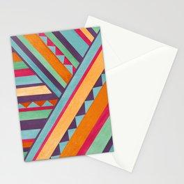 Blazin' Southwest Stationery Cards