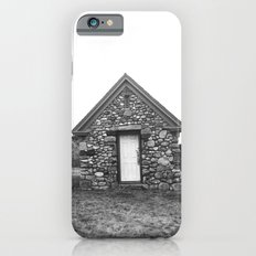 Pump House iPhone 6 Slim Case