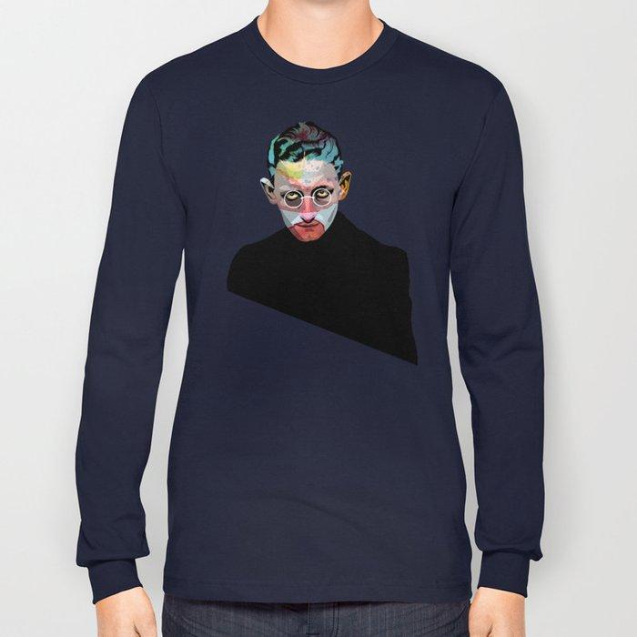 mugshots 02 Long Sleeve T-shirt
