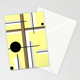 Element Sunny Day Stationery Cards