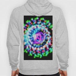 Skittle Galaxy Hoody