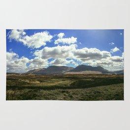 The Highlands Rug