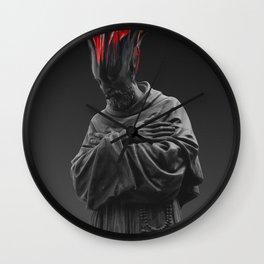 Lehl Wall Clock